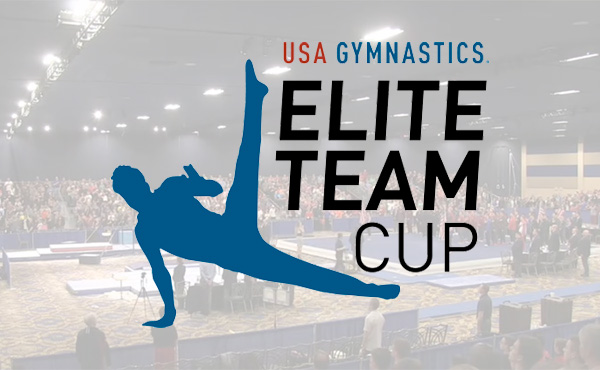Nine-team field announced for 2020 Elite Team Cup