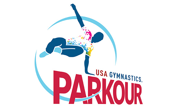 2020 Parkour World Championships