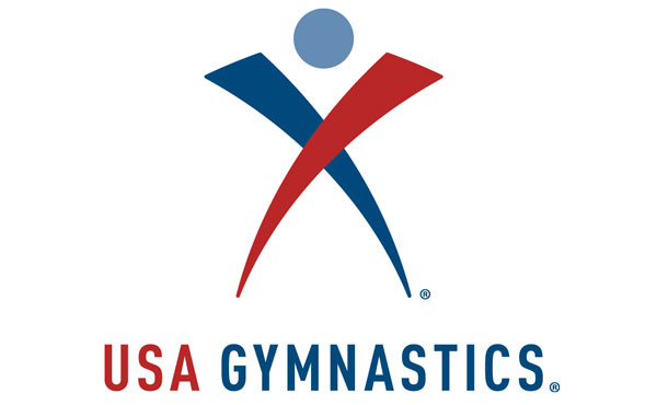 Record number of gymnasts receive USA Gymnastics' Academic All-American Recognition award